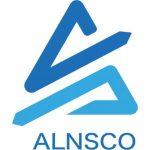 alnsco-1-300x300