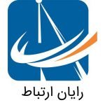 logo2-256x300